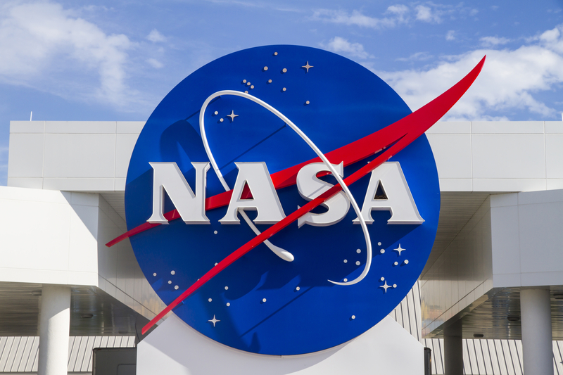 Nasa to carry out technology demonstrations as part of of UAM challenge (Source: © Manfred Schmidt | Dreamstime.com)