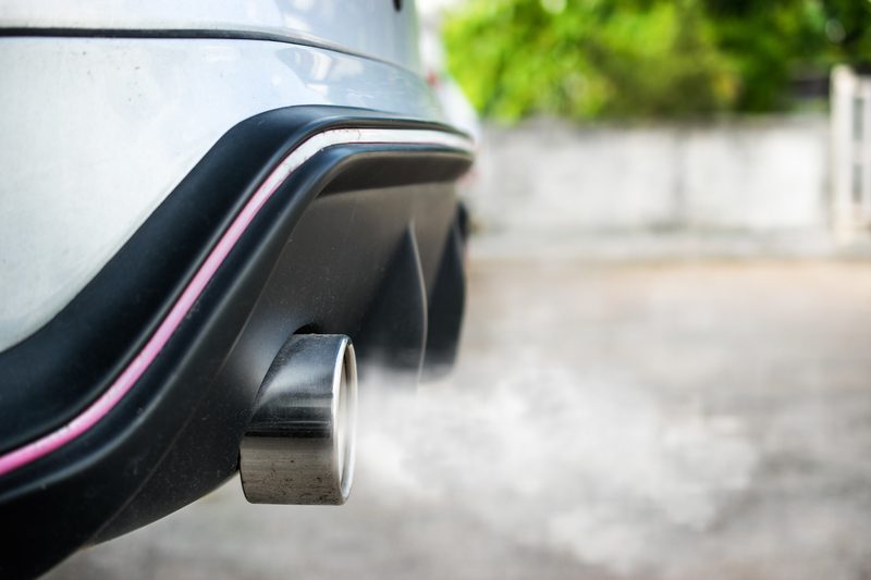 Transport leaders want action to support UK diesel ban (Source: © Veerathada Khaipet | Dreamstime.com)