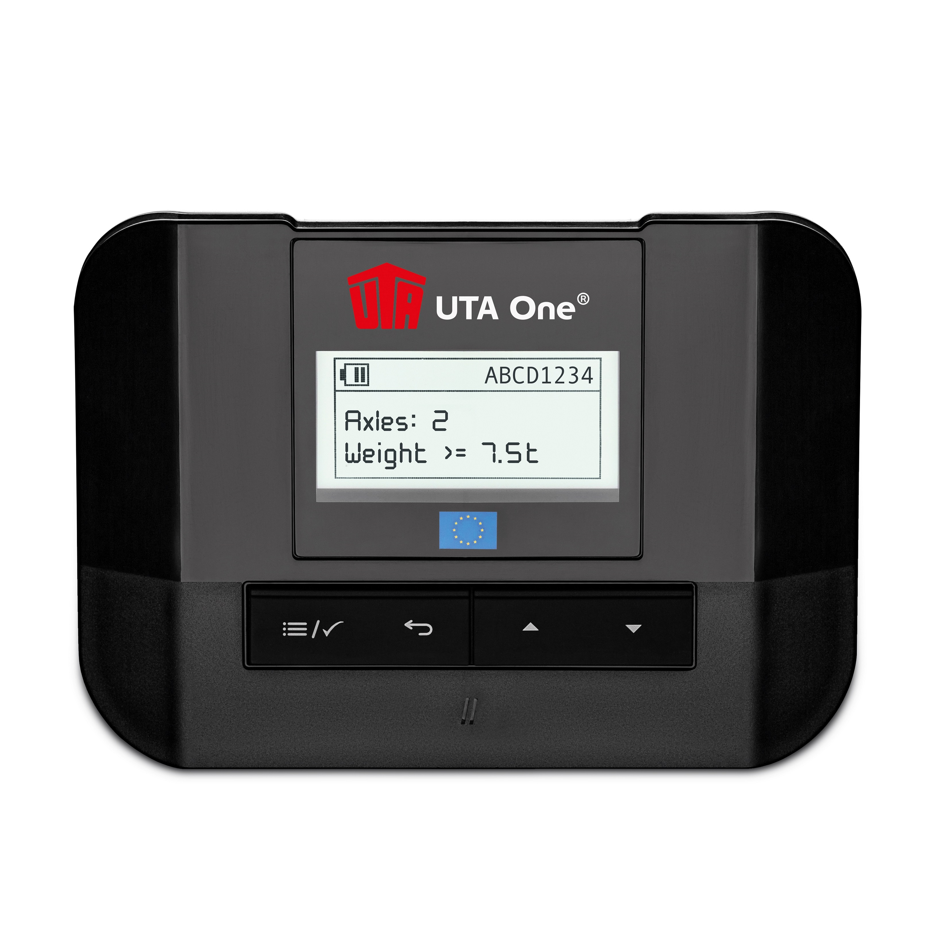 UTA says its solution is now available in 12 European countries (Credit – UTA)