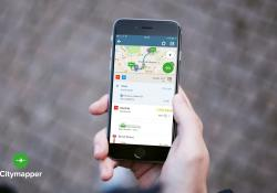 Citymapper-iphone-london.jpg