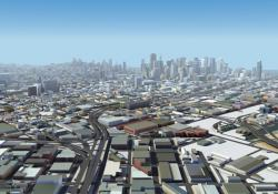 3D maps from HERE - San Francisco.jpg