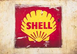 Shell investment - Masabi dreamstime_s_148986118 COPYRIGHT Suradeach Seatang  DreamstimeDOTcom