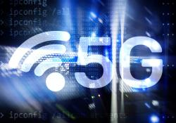Verizon says 5G Edge moves the data and processing done by the applications and services closer to the end user (© Funtap P | Dreamstime.com)