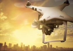 Israel Innovation Authority drones congestion medicine Israel Ministry of Transport Ayalon Highways