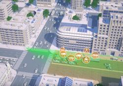 smartmicro smart cities