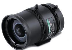 Fujinon introduces a new two megapixel telezoom lens, the HC16x100R2CE-F11