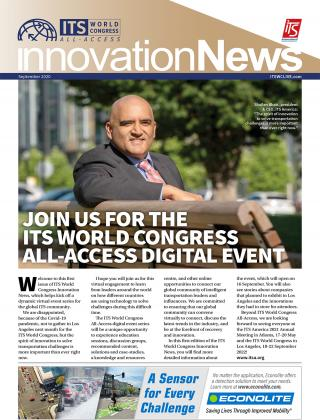 ITSWC All Access issue1