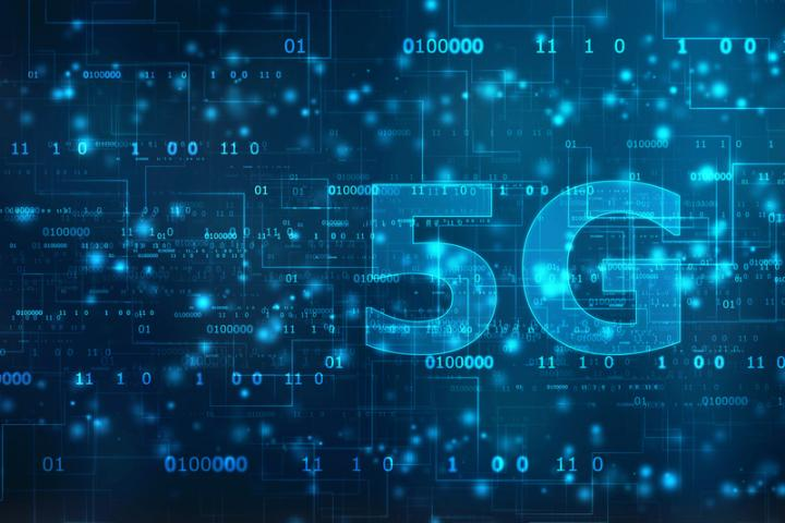 LG Electronics, Renovo and Savari are already testing their solutions at the edge of Verizon's 5G network (© Blackboard373 | Dreamstime.com)