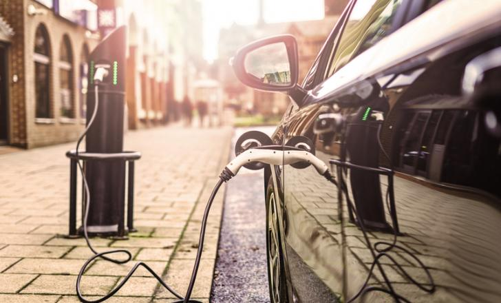 University study dispels myth that EVs could increase emissions (© Nrqemi | Dreamstime.com)